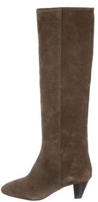 Isabel Marant Robby Knee-High Boots