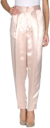 Marc by Marc Jacobs Casual pants - Item 36603050