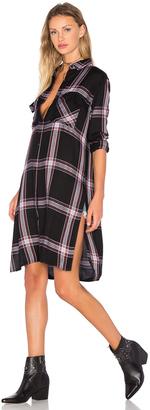 Rails Dawson Dress $164 thestylecure.com