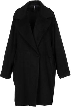 Pianurastudio Coats - Item 41807942