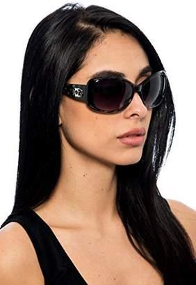 Dolce & Gabbana Eyewear Fashion Sunglasses For Women - Assorted Styles & Colors (, ZB5529)