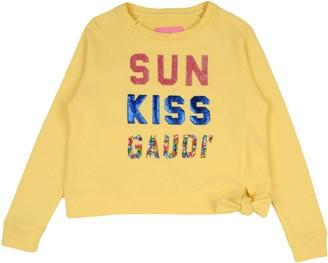 Gaudi' GAUDÌ Sweatshirts - Item 12168940ML