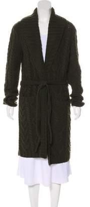 Ralph Lauren Long Sleeve Cardigan