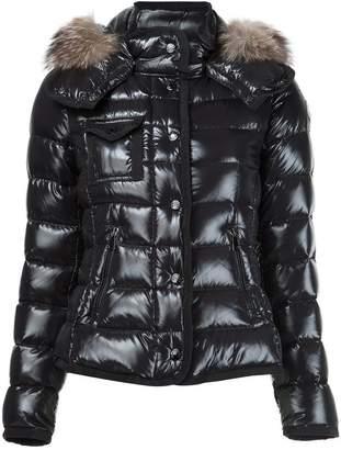 Moncler 'Armoise' padded jacket