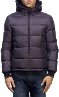 Patrizia Pepe Jacket Jacket Men