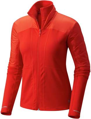 Mountain Hardwear 32 Degree Insulated Jacket - Women's