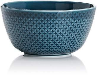 Rosenthal Junto Porcelain Cereal Bowl