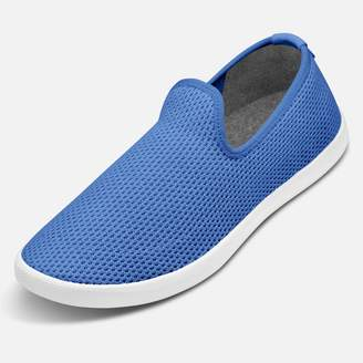 Allbirds Men's Tree Loungers