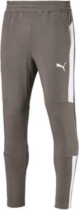 Energy Sweat Blaster Men's Pants
