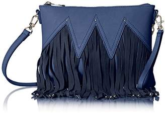 Urban Originals Lover Clutch Bag