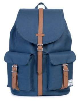 Herschel Dawson Strapped Backpack