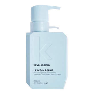 Kevin.Murphy Leave-In.repair