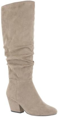Bella Vita Slouch Boots - Karen II