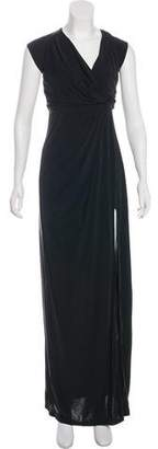 The Jetset Diaries Novella Maxi Dress w/ Tags