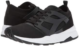 Diadora Evo Aeon Athletic Shoes