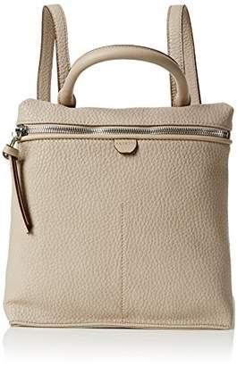 Rosetti Women's Marti Backpack Handbag