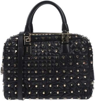 Gianni Versace Handbags