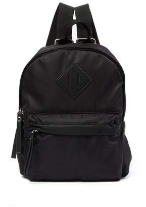 Madden-Girl Nylon Mini Backpack