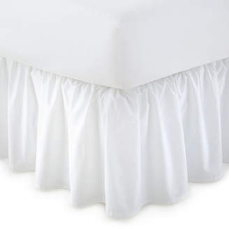 JCPenney Home Expressions HomeTM Ruffled Bedskirt