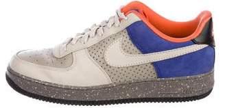 Nike ACG Air Force 1 Low Mowabb Sneakers