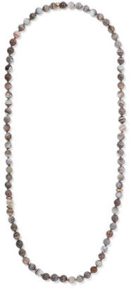 Carolina Bucci Recharmed Multi-stone Necklace - Gold