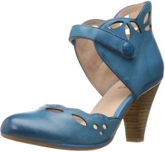 Miz Mooz Women's Carlotta Shoe