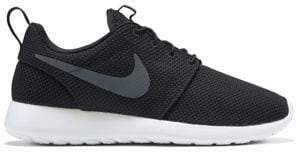 Nike Men's Roshe One Shoe