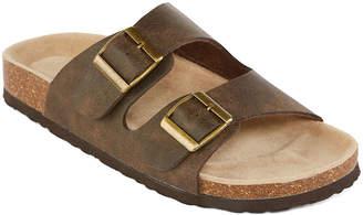 5b9f8647eb024 Arizona Brown Women s Shoes - ShopStyle