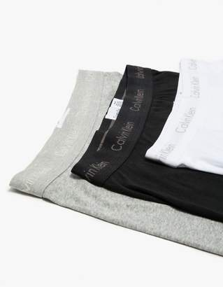 Classic Boxer Brief 3-Pack $40 thestylecure.com