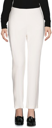 Philosophy di Alberta Ferretti Casual pants - Item 13058605PU