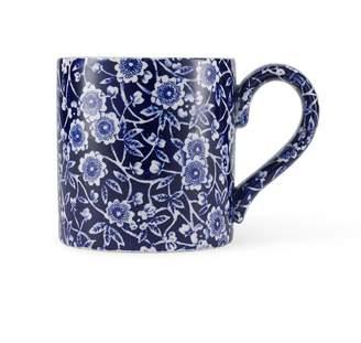 Ralph Lauren Calico Mug