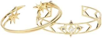 Noir Bracelets - Item 50201705FK