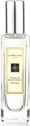 Jo Malone TM) Travel Size Peony & Blush Suede Cologne