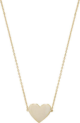 Shashi Candice Necklace