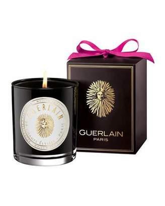 Guerlain Hiver en Russie Candle, 180g