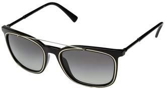 Versace VE4335 Fashion Sunglasses