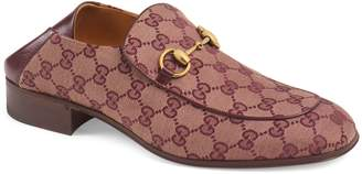 9f1d5d2dc5b Gucci Handsome - ShopStyle