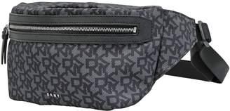 DKNY Backpacks & Fanny packs - Item 45466875DN