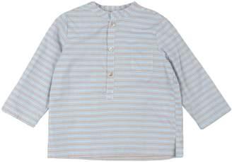 Bonton Shirts - Item 38585329GR