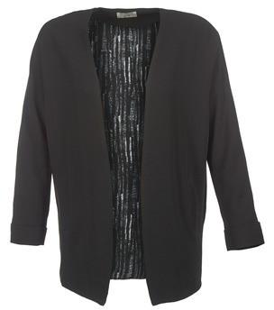Betty London EBIFA women's Jacket in Black
