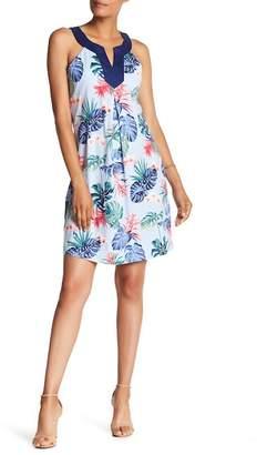 Tommy Bahama Bogart Blooms Dress