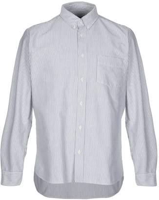Mauro Grifoni Shirts - Item 38855155XX