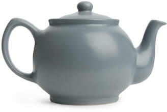 Arket Price & Kensington Teapot, M