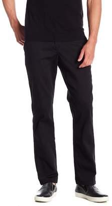 "Dickies Slim Taper Flex Pants - 30-32\"" Inseam"