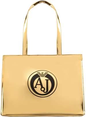 Armani Jeans Shoulder bags - Item 45430509HA