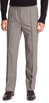 Timo Weiland Men's Owen Wide-Leg Trousers