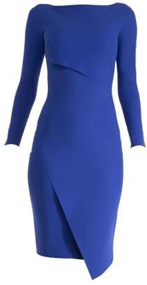 Chiara Boni Aitana Dress