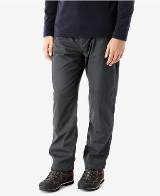 Craghoppers Men's NosiDefence Kiwi Pants from Eastern Mountain Sports
