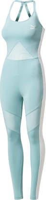 Archive T7 Women's Jumpsuit