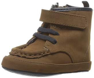 Tommy Hilfiger Baby Aiden Boot (Infant/Toddler)